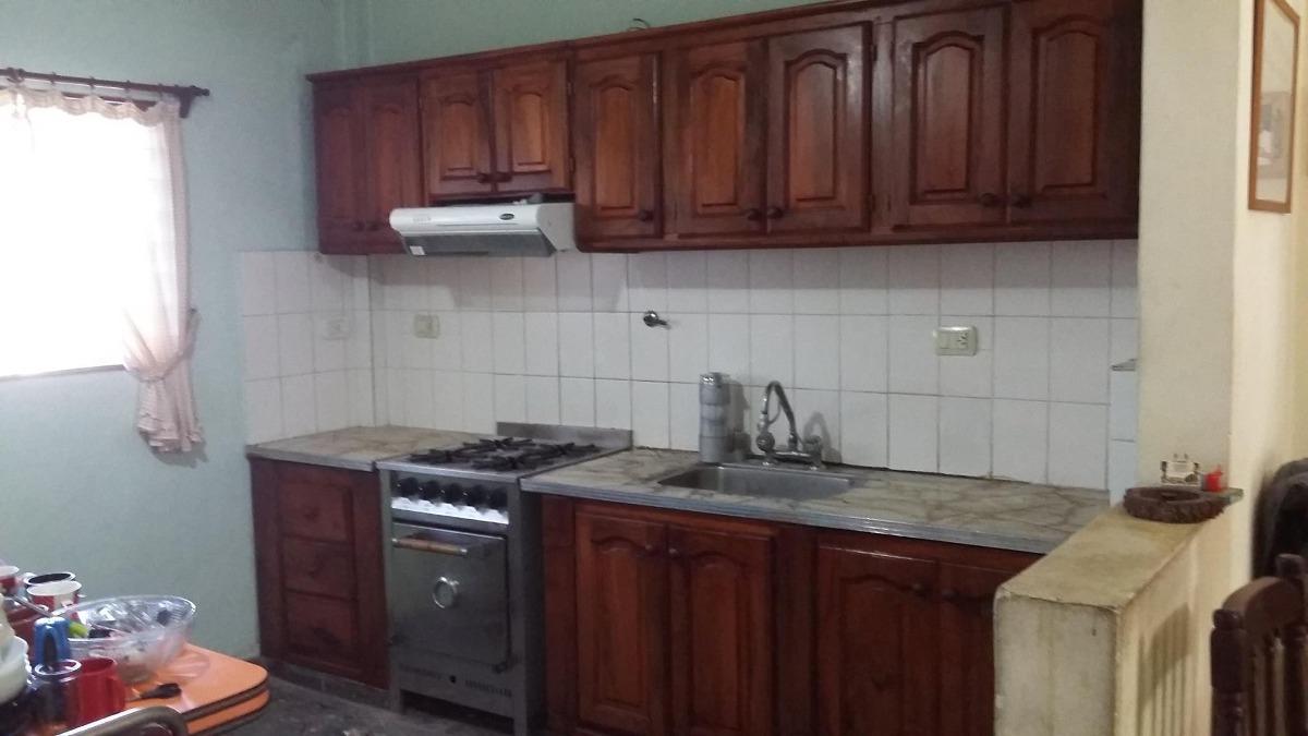 Cocinas Precios Y Modelos | Muebles De Cocina Precios O2d5 Gabinetes De Cocina Precios Cocinas Y