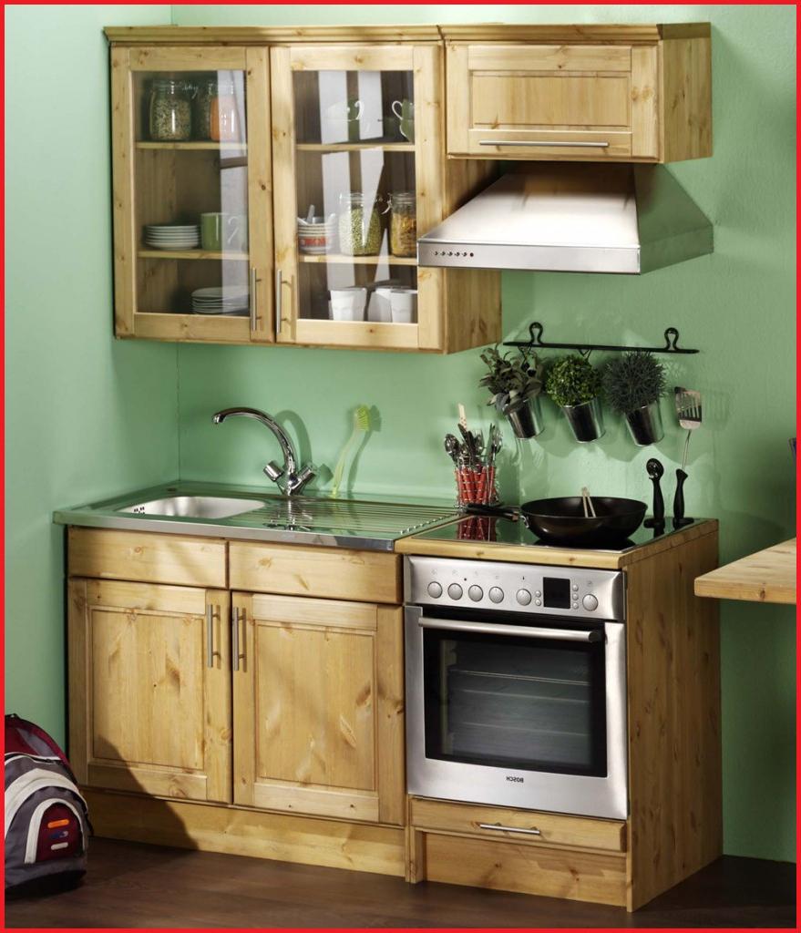 Muebles De Cocina Precios Gdd0 Muebles Cocina Precio Cambiar ...