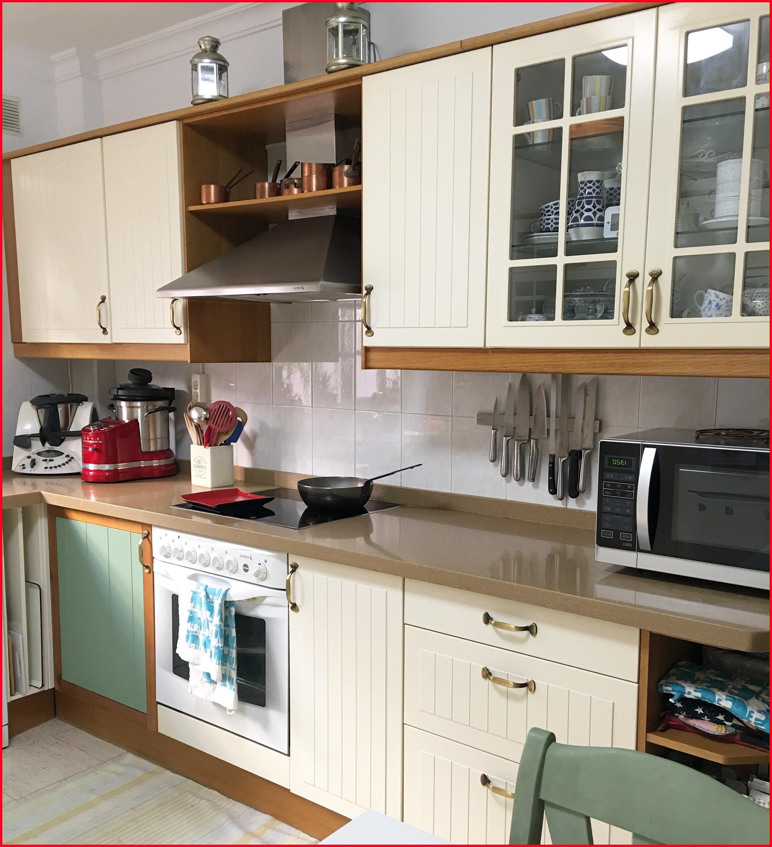 Muebles De Cocina Precios 9ddf Mobiliario De Cocina Nuevo Al Precio ...