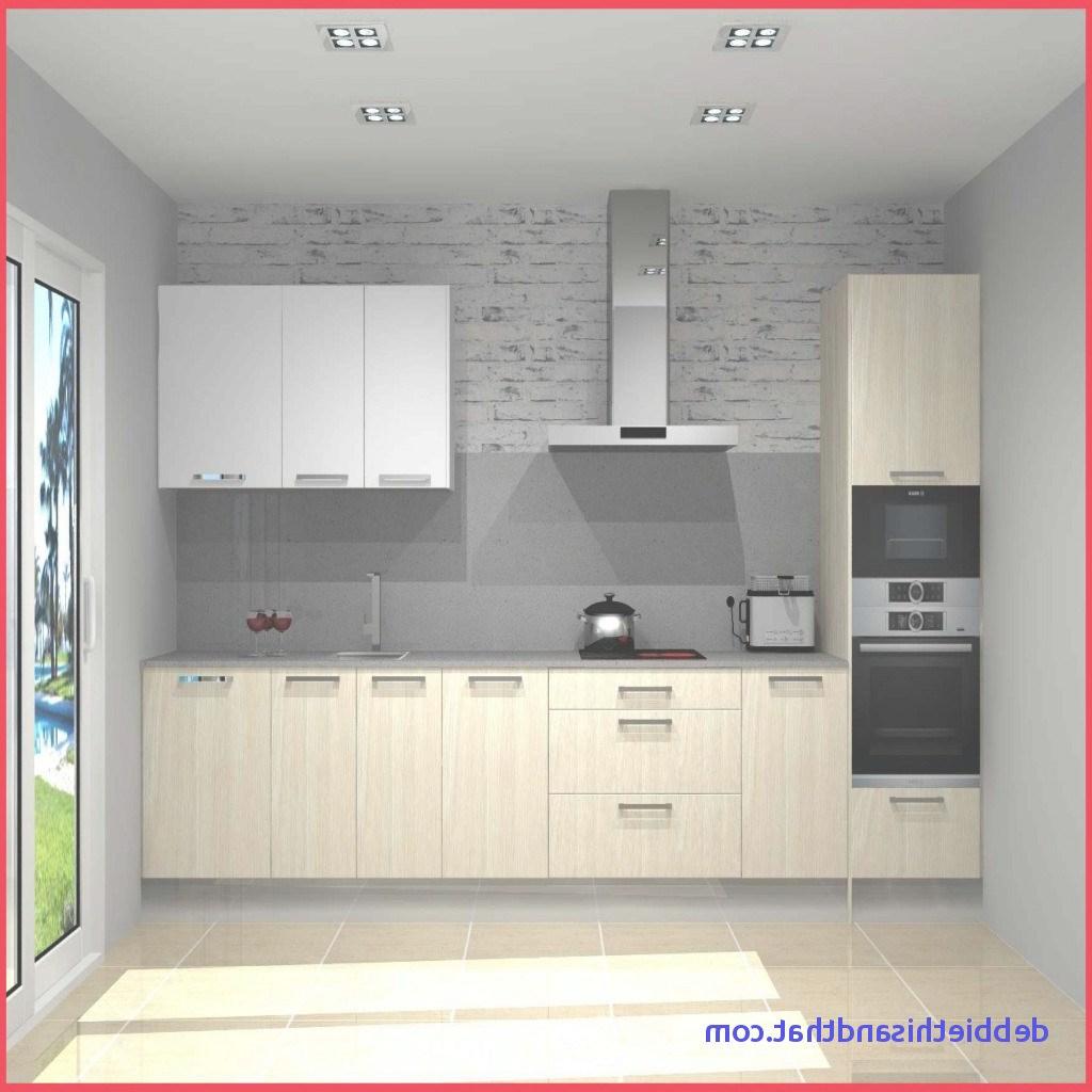 Muebles De Cocina Precios E9dx Mil Anuncios Cocinas A Medida A ...