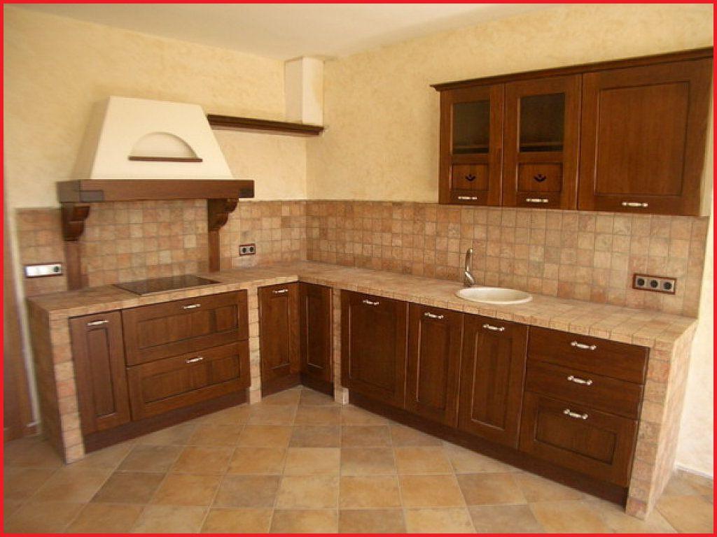 Image Of Muebles De Cocina Modelos En Madera Las 10 cocinas de ...