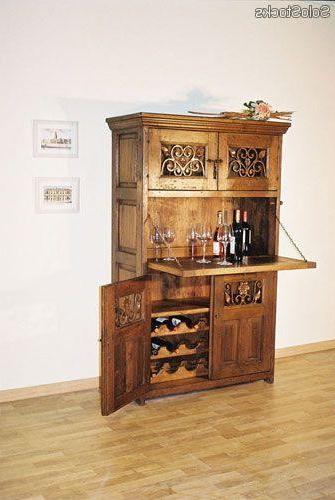 Muebles De Cocina Rusticos Baratos 0gdr Liquidacià N Stock Tienda Mueble Rústico En Zaragoza