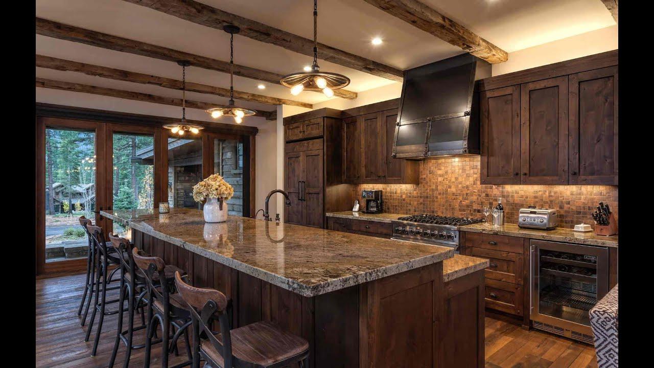 Muebles De Cocina Rusticos Baratos 8ydm Cocinas Rústicas Muebles De Cocina Rústicos Con Miles De Ideas De Decoracià N