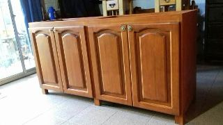 Muebles De Cocina Rusticos Baratos Drdp Muebles Rusticos Baratos De Cocina Con Mesada Hogar