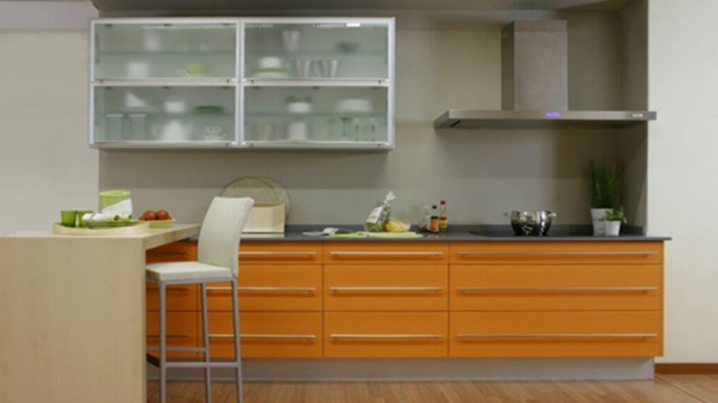 Muebles De Cocina Rusticos Baratos Etdg Muebles Cocinas Rusticas Perfect Puertas De Cocina Para El