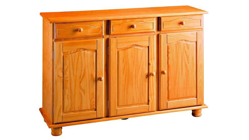 Muebles De Cocina Rusticos Baratos Ffdn Tienda De Muebles Rústicos Baratos ã Oferta 2019