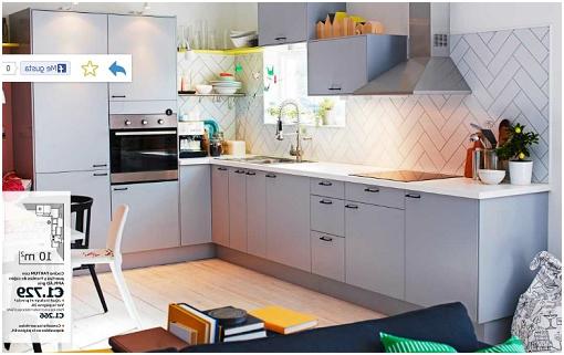 Muebles De Cocina Rusticos Baratos H9d9 Muebles Rusticos Baratos Ikea