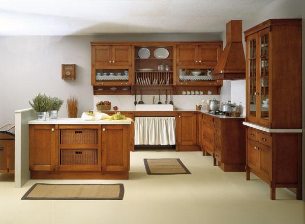 Muebles De Cocina Rusticos Baratos Ipdd Fotos De Muebles De Cocina Rusticos Free Espacio Y Muebles