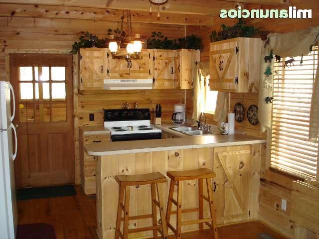 Muebles De Cocina Rusticos Baratos Ipdd Mil Anuncios Rustica Muebles De Cocina Rustica Venta