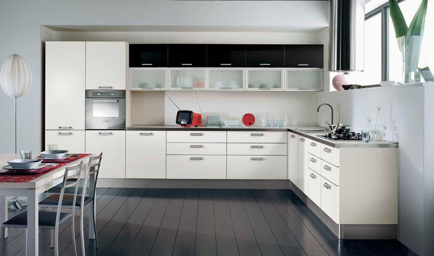 Muebles De Cocina Rusticos Baratos J7do Muebles Cocina Rusticos Baratos Color Para Gabinetes De