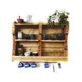 Muebles De Cocina Rusticos Baratos Q0d4 Muebles De Cocina Rusticos Baratos En Mercado Libre Chile