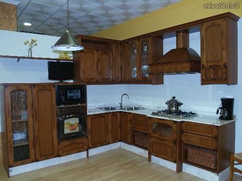 Muebles De Cocina Rusticos Baratos S5d8 Muebles De Cocina Rsticos Interesting Foto Modelo Muebles
