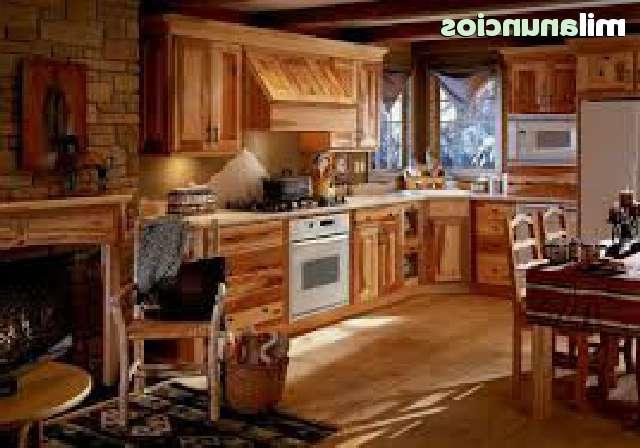 Muebles De Cocina Rusticos Baratos T8dj Mil Anuncios Muebles Cocina Madera Muebles De Cocina