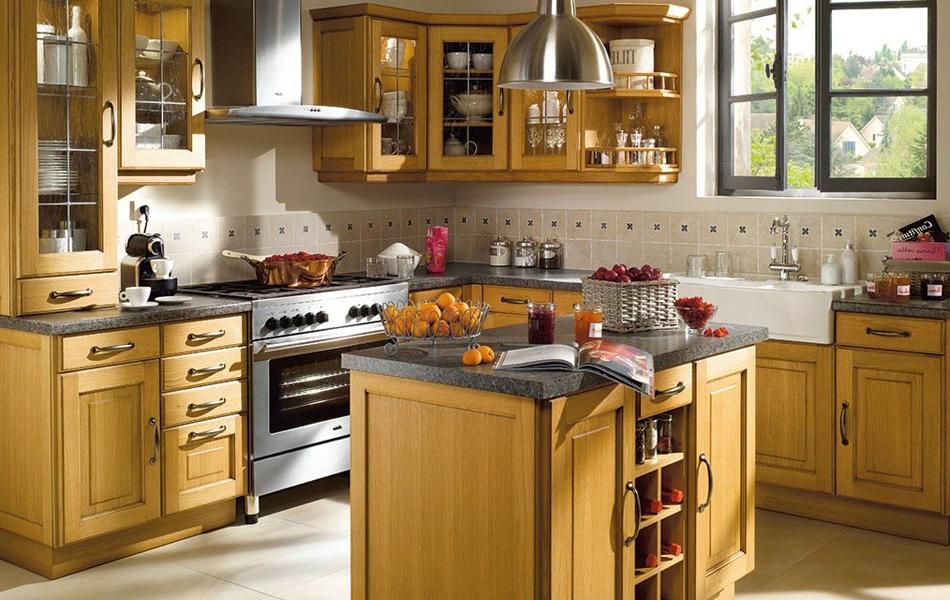 Muebles De Cocina Rusticos Baratos Thdr Muebles De Cocinas En Maderas Rústicos Muebles Balt Balt