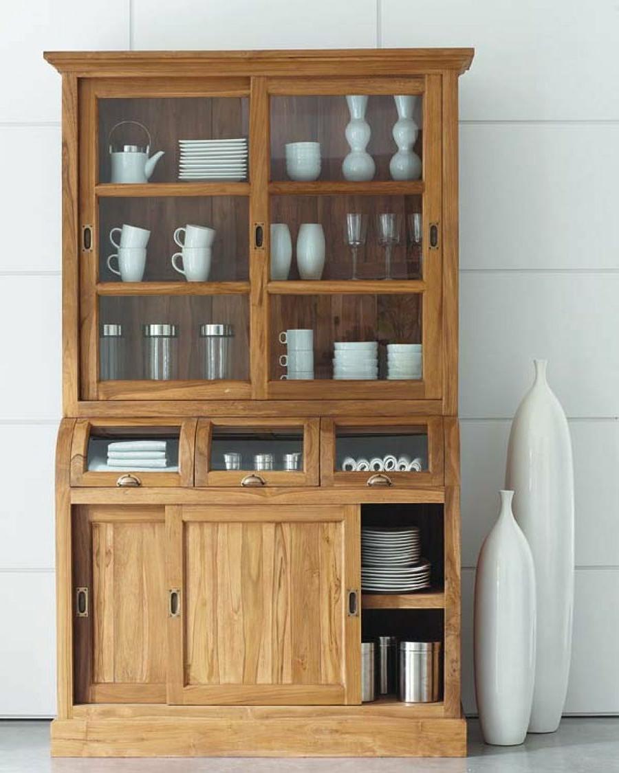 Muebles De Cocina Rusticos Baratos Wddj Muebles Rusticos Decoracià N