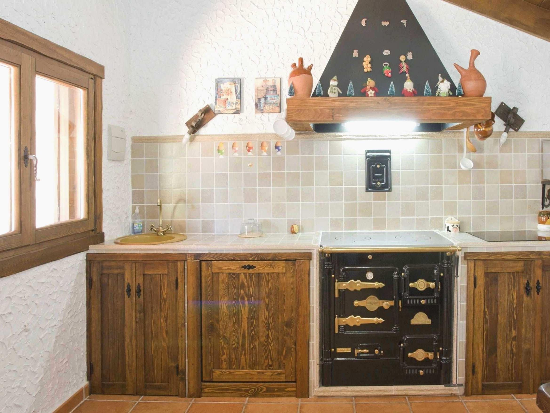 Muebles De Cocina Rusticos Baratos Whdr Terrazas De Estilo Rustico Muebles De Cocina Rusticos