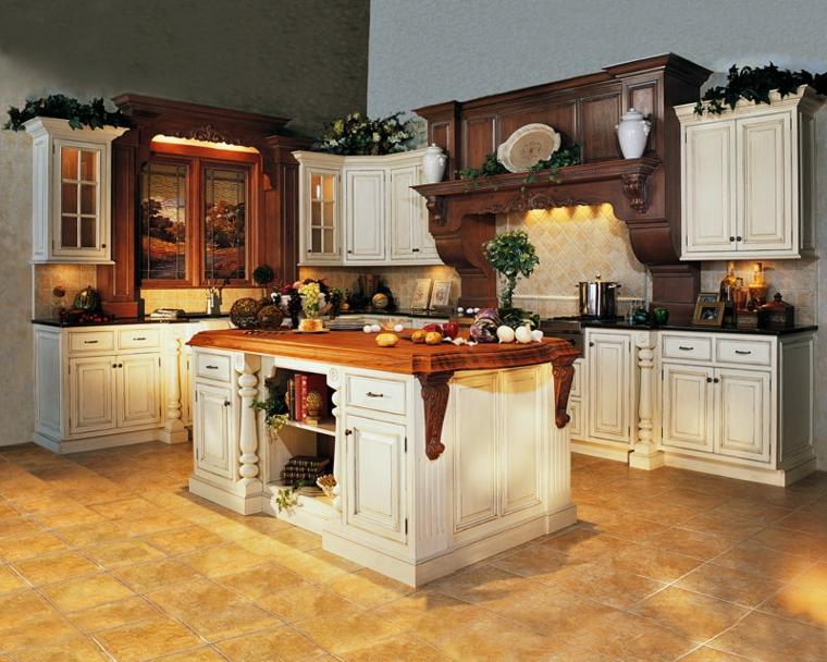 Muebles De Cocina Rusticos Baratos X8d1 Muebles De Cocina Rsticos Trendy Muebles Cocina Retro Color