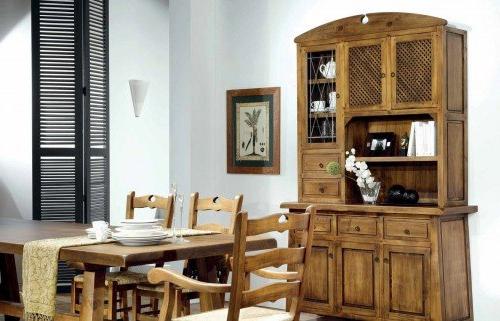 Muebles De Cocina Rusticos Baratos Y7du Edores Rústicos De Pino Muebles Rústicos Baratos