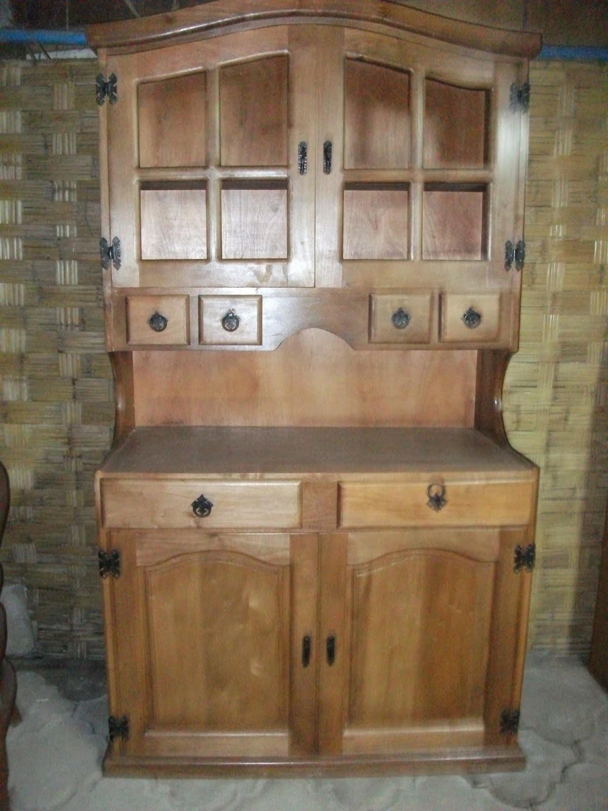 Muebles De Cocina Rusticos Baratos Y7du Muebles Cocina Rusticos Baratos Hehubp