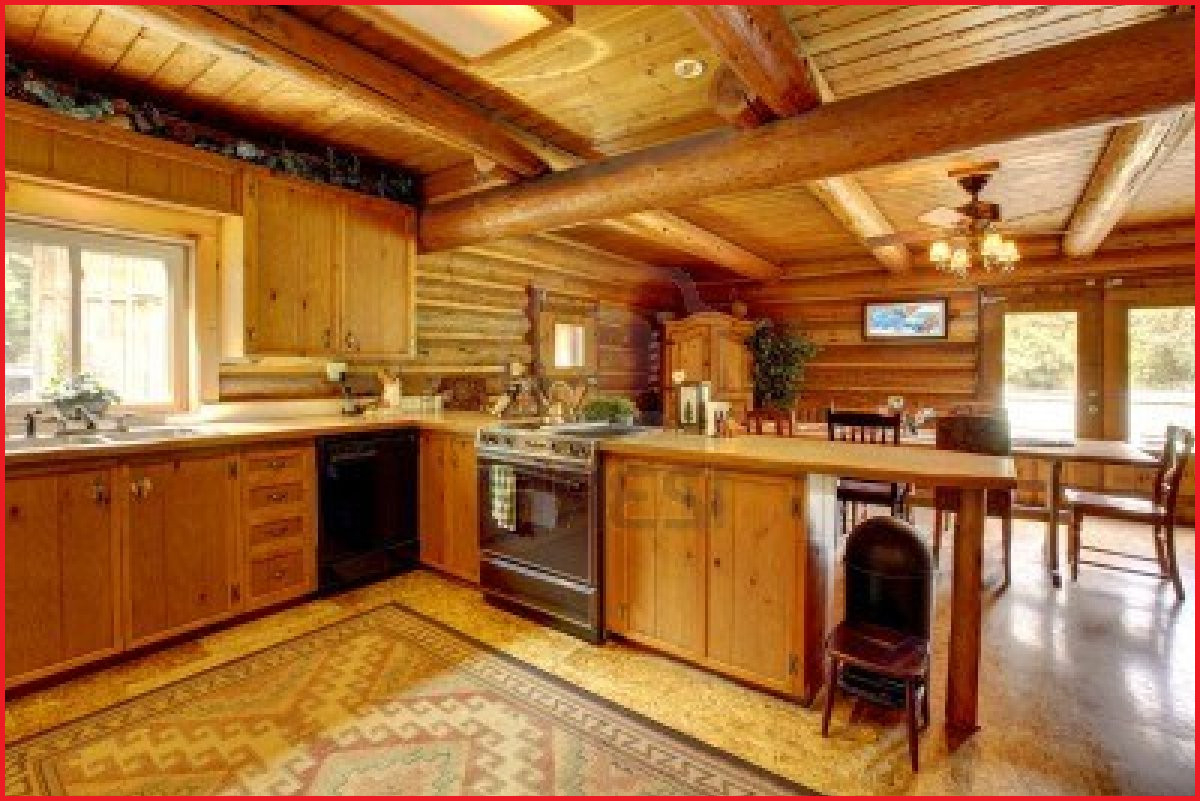 Muebles De Cocina Rusticos Q5df Muebles De Cocina Rusticos Baratos ...