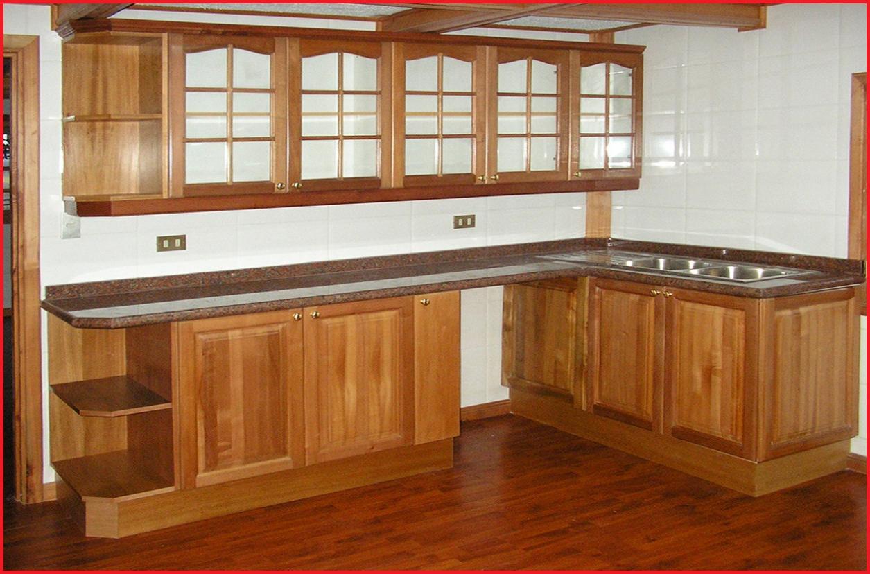 Muebles De Cocina Rusticos Y7du Muebles De Cocina Rusticos 20 7344 ...