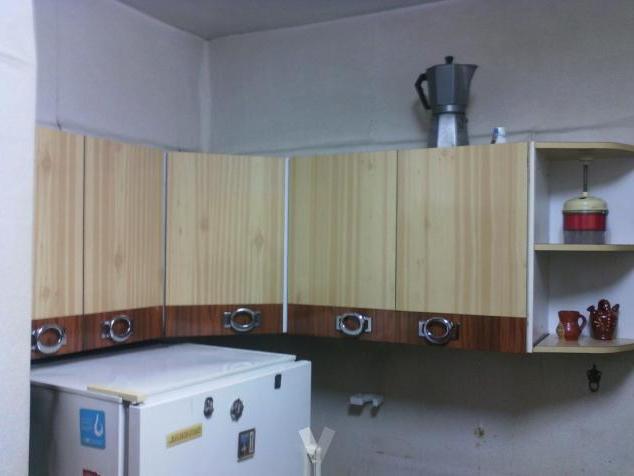 Muebles De Cocina Segunda Mano 8ydm Muebles Cocina En Madrid ã ...