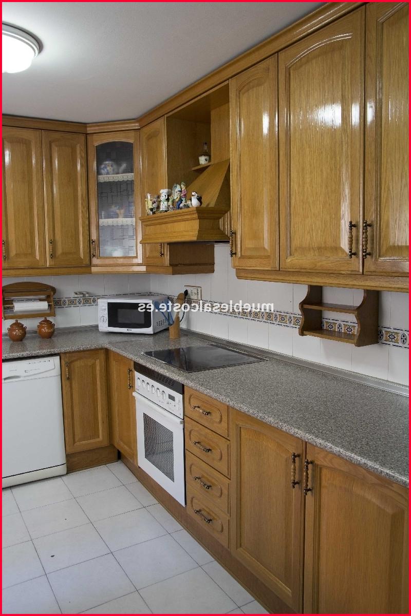 Muebles De Cocina Segunda Mano Baratos Budm Venta Muebles Cocina ...