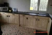Muebles De Cocina Segunda Mano E6d5 25 Impresionante Cocinas Segunda Mano Almeria