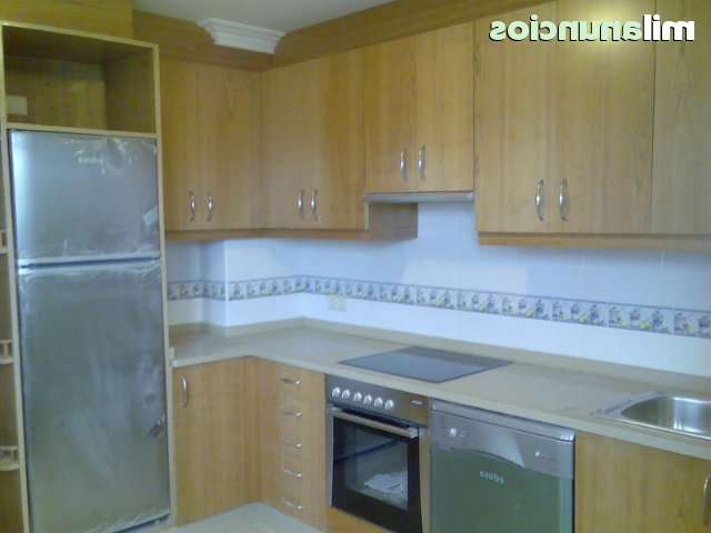 Muebles De Cocina Segunda Mano E6d5 Mil Anuncios Muebles De Cocina Muy Baratos