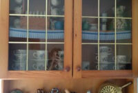 Muebles De Cocina Segunda Mano Etdg Mueble De Cocina De Segunda Mano En Cartagena En Wallapop