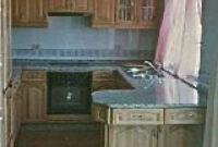 Muebles De Cocina Segunda Mano J7do Mil Anuncios Muebles De Cocina En La Coruà A Venta De Muebles