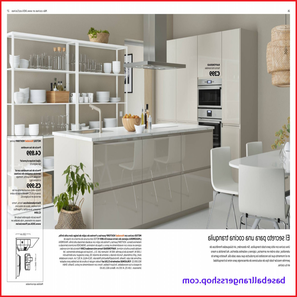 Muebles De Cocina Segunda Mano Madrid 4pde Segunda Mano ...