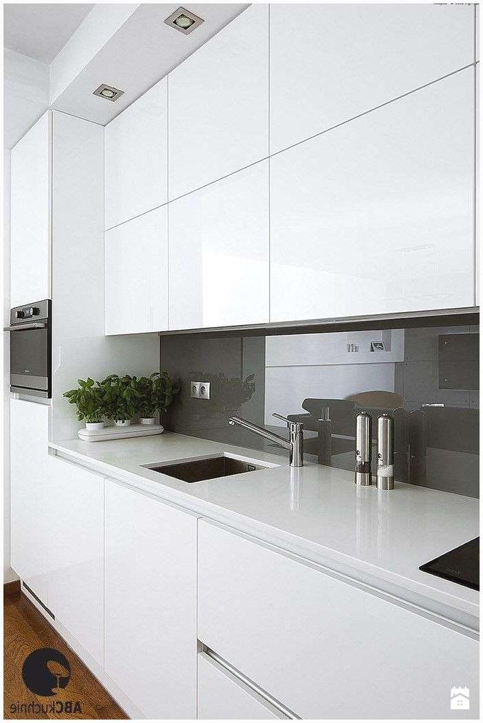 Remates de muebles de cocina latest ironmongery world - Remates de cocinas ...