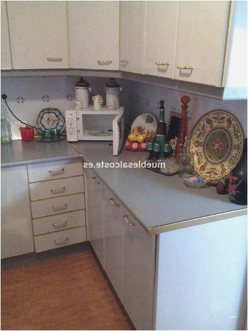 Muebles De Cocina Segunda Mano Madrid Dwdk Muebles Cocina Segunda ...