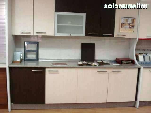 Muebles De Cocina Segunda Mano Madrid X8d1 Muebles De Cocina ...