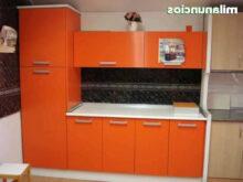 Muebles De Cocina Segunda Mano Madrid