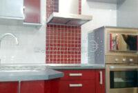 Muebles De Cocina Segunda Mano S1du Venta Muebles Cocina Segunda Mano Madrid Sellcvv