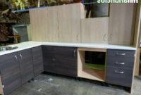Muebles De Cocina Segunda Mano Wddj Mil Anuncios Muebles De Cocina Nuevos 3 40 Ml