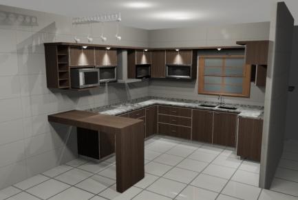 Muebles De Cocina T8dj Muebles De Cocinas Productos Muebles Rosario Placares Rosario