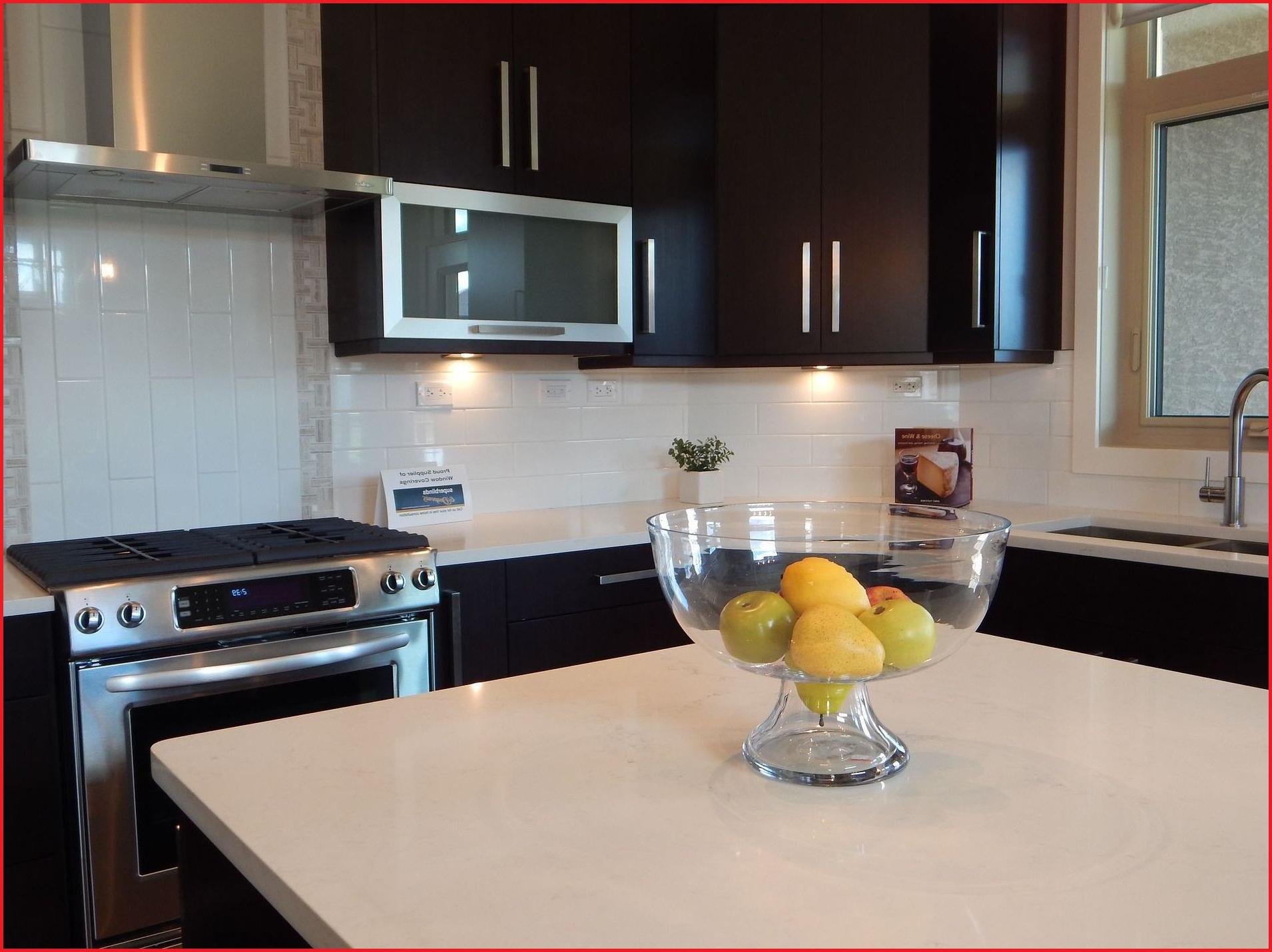 Muebles De Cocina Tenerife Tqd3 Muebles De Cocina En Tenerife Muebles De Cocina En Tenerife A