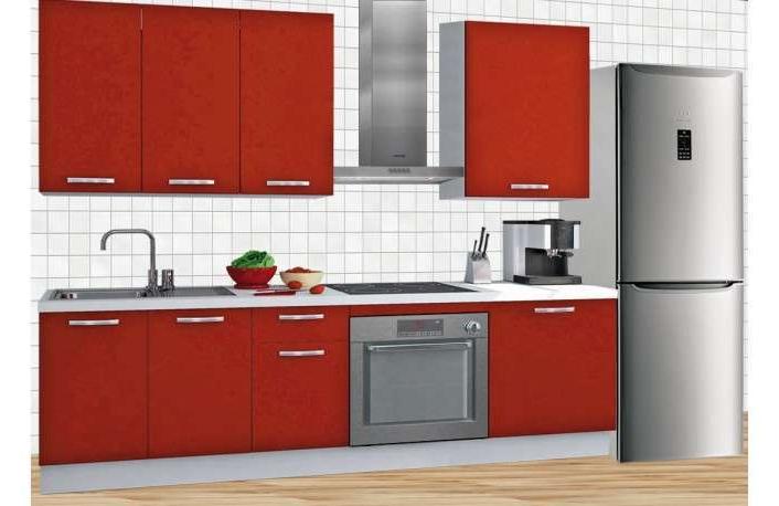 Muebles De Cocina Thdr Cocinas Mobiliario Muebles Boom 303 Coc Mob 02