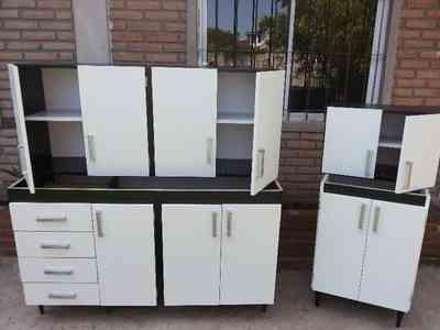 Muebles De Cocina Usados Fmdf Muebles De Cocina Usados En Muebles Argentina Avisos Clasificados