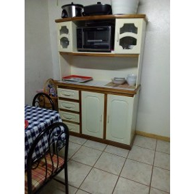 Muebles De Cocina Usados X8d1 Mueble De Cocina Usado 2016 02 ...