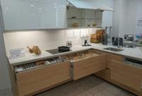 Muebles De Cocina Valladolid 3id6 Liquidacià N Cocina Santos De Exposicià N