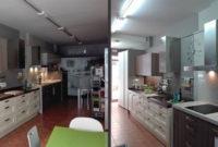 Muebles De Cocina Valladolid 87dx Reparacià N De Muebles De Cocina En Valladolid Tecnimueble