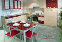 Muebles De Cocina Valladolid Dddy Muebles De Cocina Baà O Y Cerà Micas En Valladolid