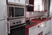 Muebles De Cocina Valladolid Q0d4 Cocina En Valladolid Muebles Moine