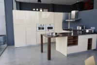 Muebles De Cocina Valladolid Q0d4 Terracota Cocinas Muebles De Cocinas Valladolid