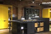 Muebles De Cocina Valladolid Qwdq Kà Chenhouse Cocinas Cocinas Modernas Alemanas De Diseà O