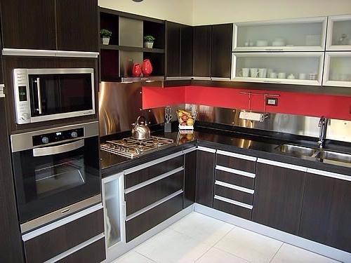 Muebles De Cocina Xtd6 Carpintero De Muebles Cocina A Medida Y Placard A Medida 100 En